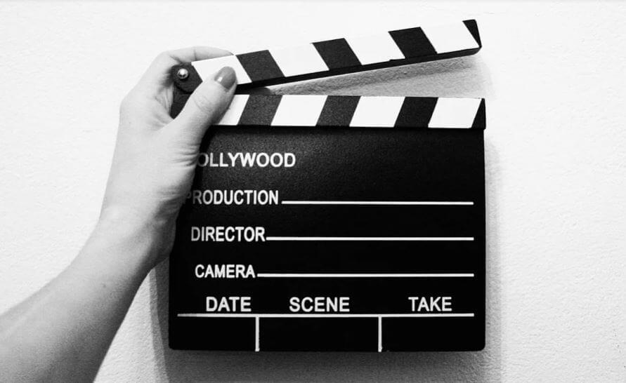 Premio Cesare Zavattini 2020 per filmmaker