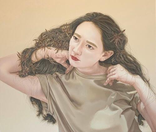 Tomomi Yoshizawa - House of the Rising Light